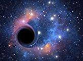 باشگاه خبرنگاران -سیاره نهم یک سیاهچاله است؟