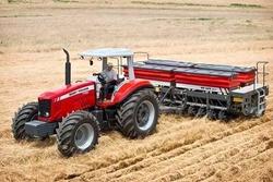 تسهیل و روان سازی تخصیص سهمیه نفتگاز به کشاورزان
