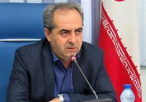 وزیر کشور از استاندار قم قدردانی کرد