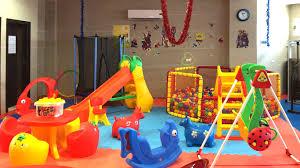 مینیپارکهای بوشهر از استانداردهای لازم برخوردار نیستند/ ۹۰ درصد خانههای بازی شهر بوشهر استاندارد است