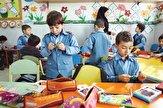 باشگاه خبرنگاران -مدارس هیئت امنایی با رانت اداره میشوند
