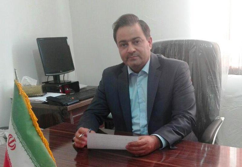 رسیدگی فوری به موضوع تلف شدن ماهیان رودخانه در دستور کار دادستان کرمانشاه