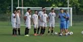 مربي،شادي،فوتبال،ملي،تيم،امارات،نژاد