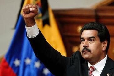واکنش ونزوئلا و کوبا به خبر استعفای مورالس