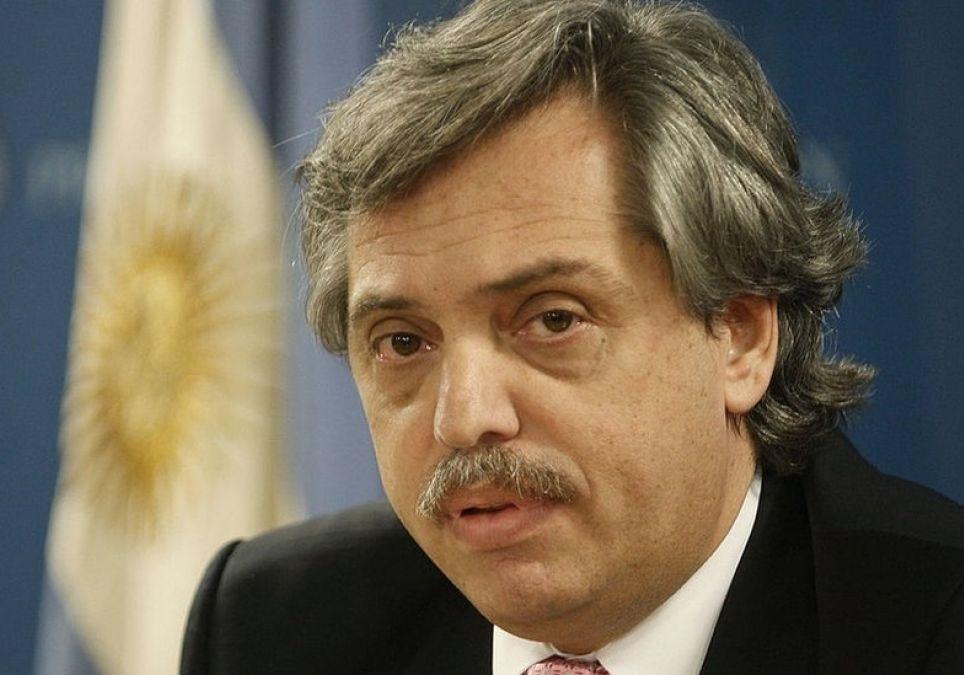واکنش مکزیک و آرژانتین به استعفای مورالس