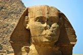 باشگاه خبرنگاران -مصر: خبر اکتشاف مومیایی ابوالهول صحت ندارد