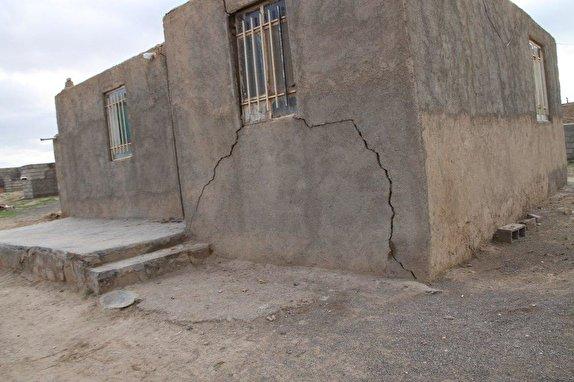 باشگاه خبرنگاران - ۶۰ درصد واحدهای روستایی در صف مقاوم سازی! / پرونده بازسازی واحدهای آسیب پذیر به کجا رسید؟