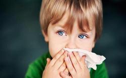 با این راهکارها در ۲۴ ساعت از سرماخوردگی خلاص شوید