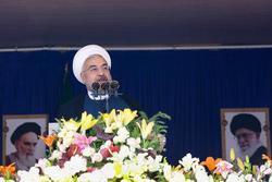 اعطای کمکهزینه معیشت به ۱۸ میلیون خانوار/ سال آینده تحریم تسلیحاتی ایران برداشته میشود