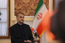 امیرعبداللهیان: عربستان هیچ انتخاب دیگری جز بازگشت به روابط عادی با ایران ندارد+ فیلم