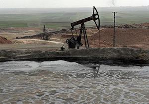 جزئیات میدان نفتی جدید کشف شده + فیلم