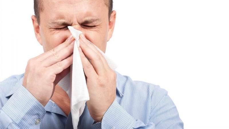 ساعت10/ ویتامنی که می تواند سرماخوردگی را از افراد دور کند/درد دندان ها با اسپری ها رفع نخواد شد
