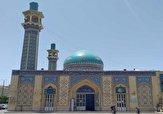 باشگاه خبرنگاران - کمبود مسجد در کهگیلویه و بویراحمد