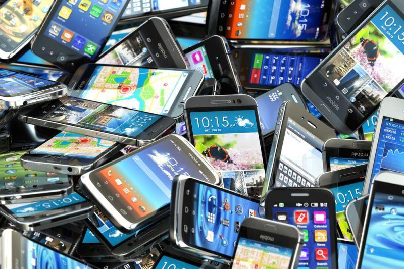 واردات یک میلیون و ۶۰۰ هزار دستگاه به کشور