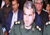 باشگاه خبرنگاران - فعالیت های قرارگاه پیشرفت و آبادانی سپاه در ۳۷مدرسه