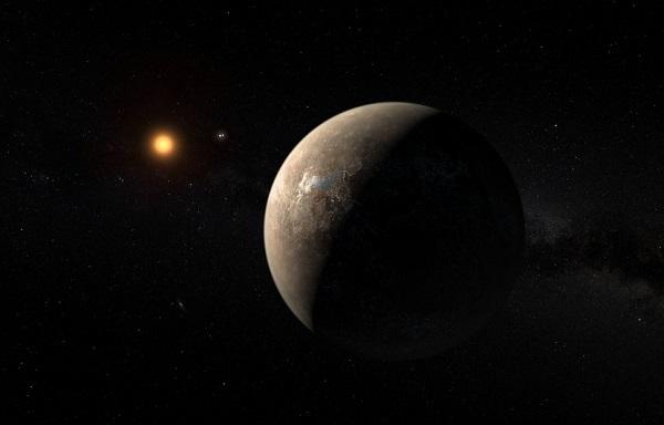 فضاپیمای ناسا آماده برای یافتن هزاران جهان بیگانه
