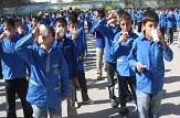 باشگاه خبرنگاران - اعتباری برای توزیع شیر برای استان قم تخصیص نیافتهاست
