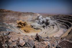معدن متروکه شهرستان دزلی احیا و بازسازی میشود