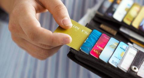 رمز پویا قدم در تبادلات بانکی گذاشت