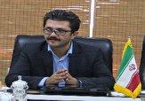 باشگاه خبرنگاران -اجرایی شدن نرخ جدید انواع نان از امروز در شهرستان مهاباد
