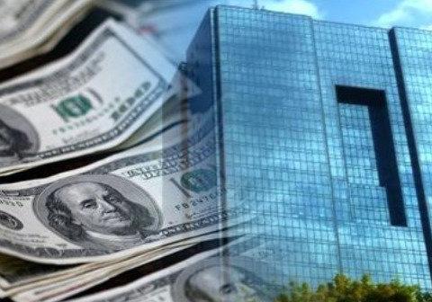 عملگرد بانک مرکزی در رفع تعهدات ارزی واردکنندگان