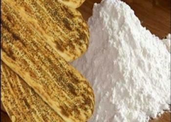 گلایه مردم از کاهش کیفیت نان در استان مرکزی