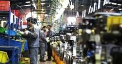 سهم ۸۰ درصدی صنعت درصادرات زنجان