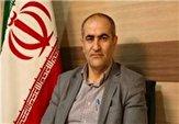 باشگاه خبرنگاران -آغاز ششمین دوره المپیاد و پاراالمپیاد ورزشی درون مدرسهای در آذربایجان شرقی