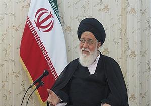 دستگیری یک تیم تروریستی در هتلی نزدیک دفتر امام جمعه مشهد