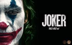 حقایقی که قبل از دیدن فیلم «جوکر» باید بدانید + تصاویر