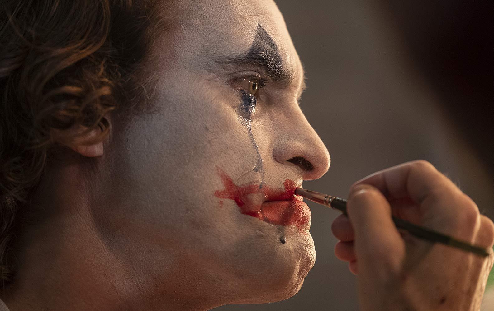 حقایقی که قبل از دیدن فیلم «جوکر» باید بدانید+تصاویر