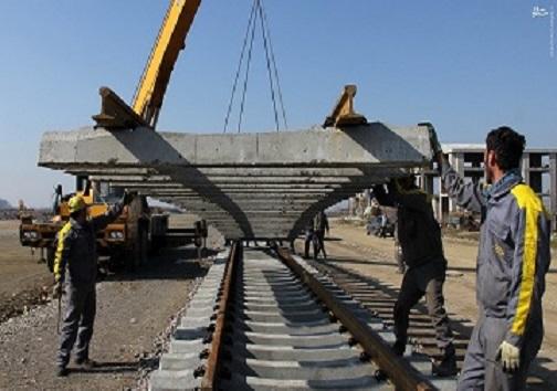 متروسواری بهارستانیها از ۱۴۰۰ / قطار شهری روی ریل ملی