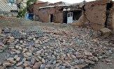 باشگاه خبرنگاران -تأمین ویلچر معلولان مناطق زلزله زده آذربایجان شرقی