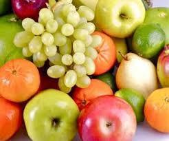 انگور کیلویی چند؟ + جدول