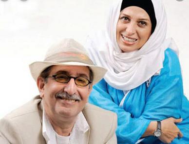 ماجراهای عجیب ازدواجهای بازیگران ایرانی+تصاویر
