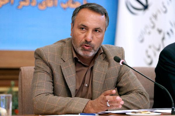 گزارش حادثه هواپیمایی تهران – یاسوج تا پایان آبان در صحن قرائت میشود