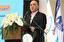 باشگاه خبرنگاران -تحقق ایران دیجیتال با گسترش روزافزون خدمات شرکت مخابرات ایران و همراه اول