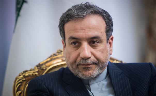 نباید در مقاصد صلح آمیز برنامه هستهای ایران تردید شود/کشورهای غربی به وعده خود عمل نکردند