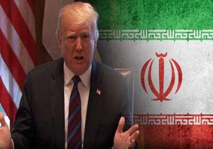 ادعای سفیر آمریکا درباره تمایل دولت ترامپ به کاهش تنشها با ایران