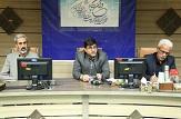 باشگاه خبرنگاران -فعالیت ستاد صیانت از حریم امنیت عمومی و حقوق شهروندی