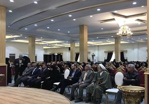 باشگاه خبرنگاران -جلسه توجیهی دانشجویان دانشکده علوم پزشکی دانشگاه آزاد اسلامی یزد برگزار شد