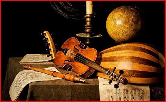 باشگاه خبرنگاران -ثبت جهانی هنر فاخر موسیقی، برگ زرین دیگری بر افتخار هنر سنندج