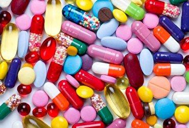 باشگاه خبرنگاران - بررسی عوارض و اثربخشی داروها پس از ورود به بازار در سازمان غذا و دارو