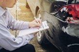 باشگاه خبرنگاران -جزئیات جدید از بیمه نامه خودروهای بالای ۱۸۰ میلیون تومان / شرکتهای بیمهای به سامانه جامع تجارت متصل شدند