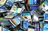 باشگاه خبرنگاران - واردات ۶۰۰ هزار تلفن همراه مازاد به کشور