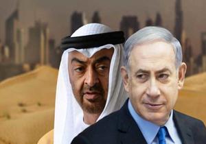القدس العربي: اماراتِ سازشگر، رؤیای اسرائیلیها را محقق کرد