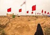 باشگاه خبرنگاران -اعزام پنج هزار دانشآموز خراسان شمالی به اردوهای راهیان نور