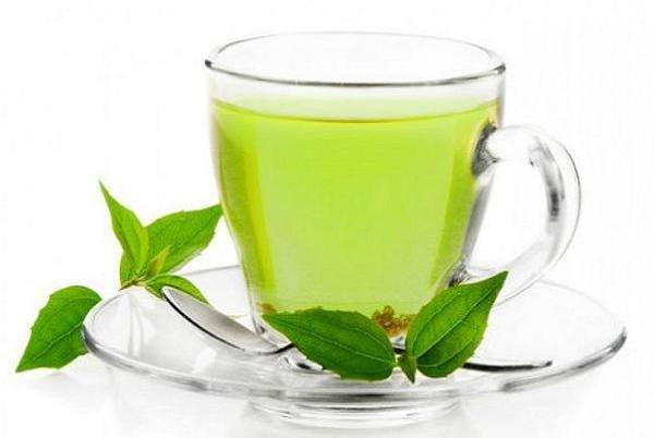 فواید چای سبز در پیشگیری از سرطان و دیابت//ثباتی