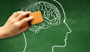 ۳ نشانه زودهنگام آلزایمر را بشناسید/گلی