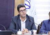 باشگاه خبرنگاران - برگزاری ۲۳ برنامه فرهنگی در سطح استان